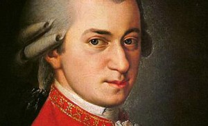 Mozart_EX.jpg.CROP.rectangle3-large