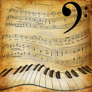warped-piano-music-sheet-background-23627360